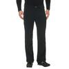 VAUDE Men's Strathcona Pants black